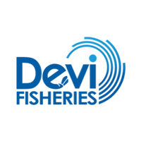 Devi Fisheries